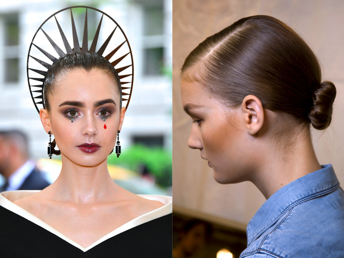 3 Met Gala Hair Trends You Can Totally Rock off the Red Carpet