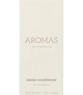 Nak Aromas Colour Conditioner 275ml