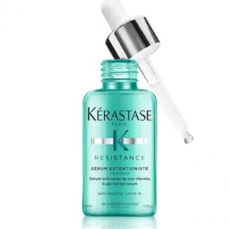 Serum-Extentioniste-Resistance-50ml-01-Kerastase