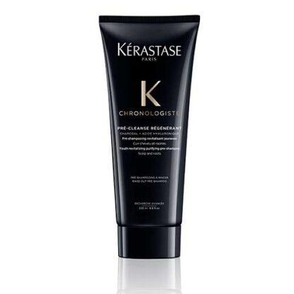 Kerastase-Chronologiste-Pre-Shampoo